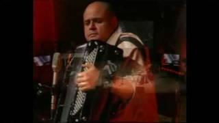 Chico Chagas Trio in Italy - Tico-Tico No Fuba
