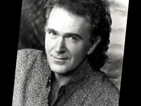 T.G. Sheppard -- Party Time