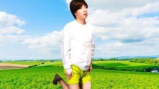 【最新情報】 ユーチューバーが本気で映画を作るらしいwwww 今夏公開予定、アバンティーズ主演映画「スクールアウトサイダー」特報 https://youtu.be/JpvaEftwnlk -- 少し ...
