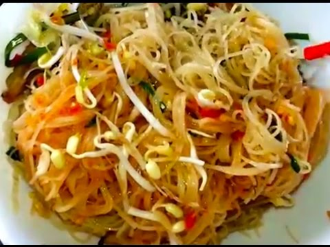 Asian Street Food - Fast Food Streets In Asia - Khmer Street Food VDOs - Youtube