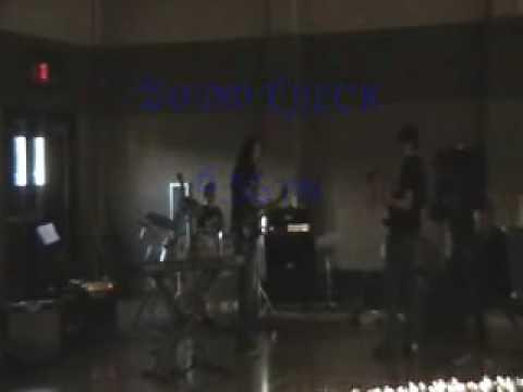 Pre-Show/ Angel