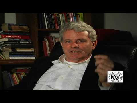 Meeting the Crisis  Thomas G Waites Acting Studio