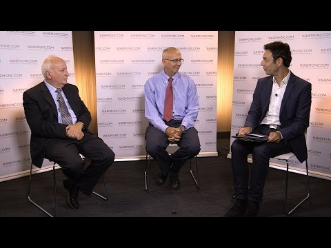 Frontline treatment for young multiple myeloma patients