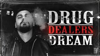 Juri - Drug Dealers Dream (1 Hour Version)