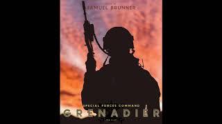 Grenadier TdA 2-17 Soundtrack -