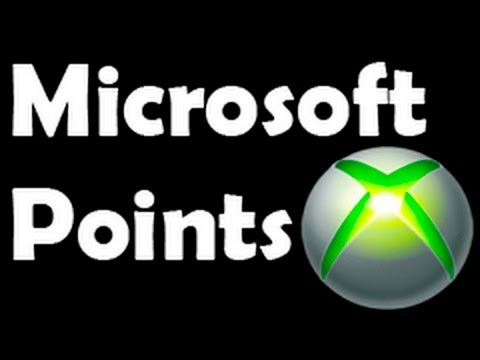 How to get free microsoft points with bing rewards youtube