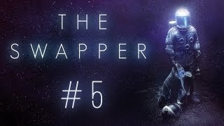 The Swapper - Let