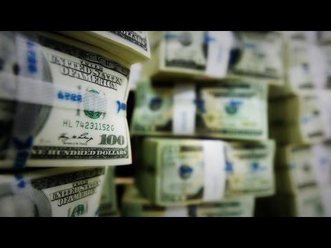 Super Teach Me How To Make Money