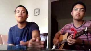 Divya's Song (cover) Pudding And Jessy R