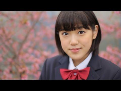 小関 舞Blu-ray 『Greeting ~小関 舞~』 e-LineUP!からカントリー・ガールズの小関 舞1stソロBlu-rayがリリース決定!! ご注文はこちら! http://bit.ly/1Y44...