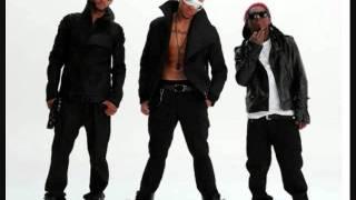 Chris Brown ft Busta Rhymes & Lil Wayne - Look At Me Now (Instrumental)