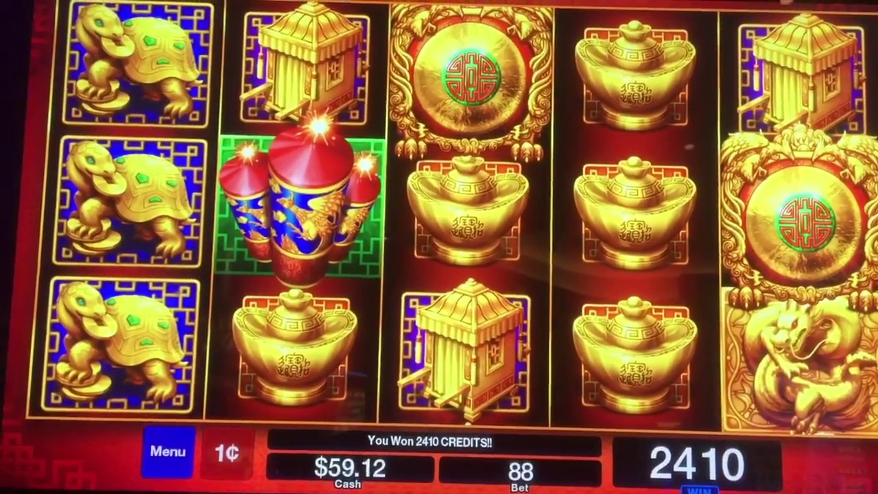 casino anmeldebonus ohne einzahlung