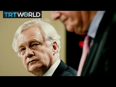 Roundtable: How can Brexit talks move forward?