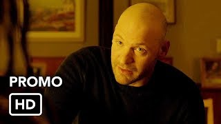 "The Strain 4x05 Promo ""Belly of the Beast"" (HD) Season 4 Episode 5 Promo"