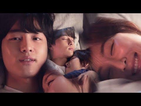 서현진♡양세종, 되돌아온 온도 속 '마음 확인하는 시간' 《Temperature Of Love》 사랑의 온도 EP35-36