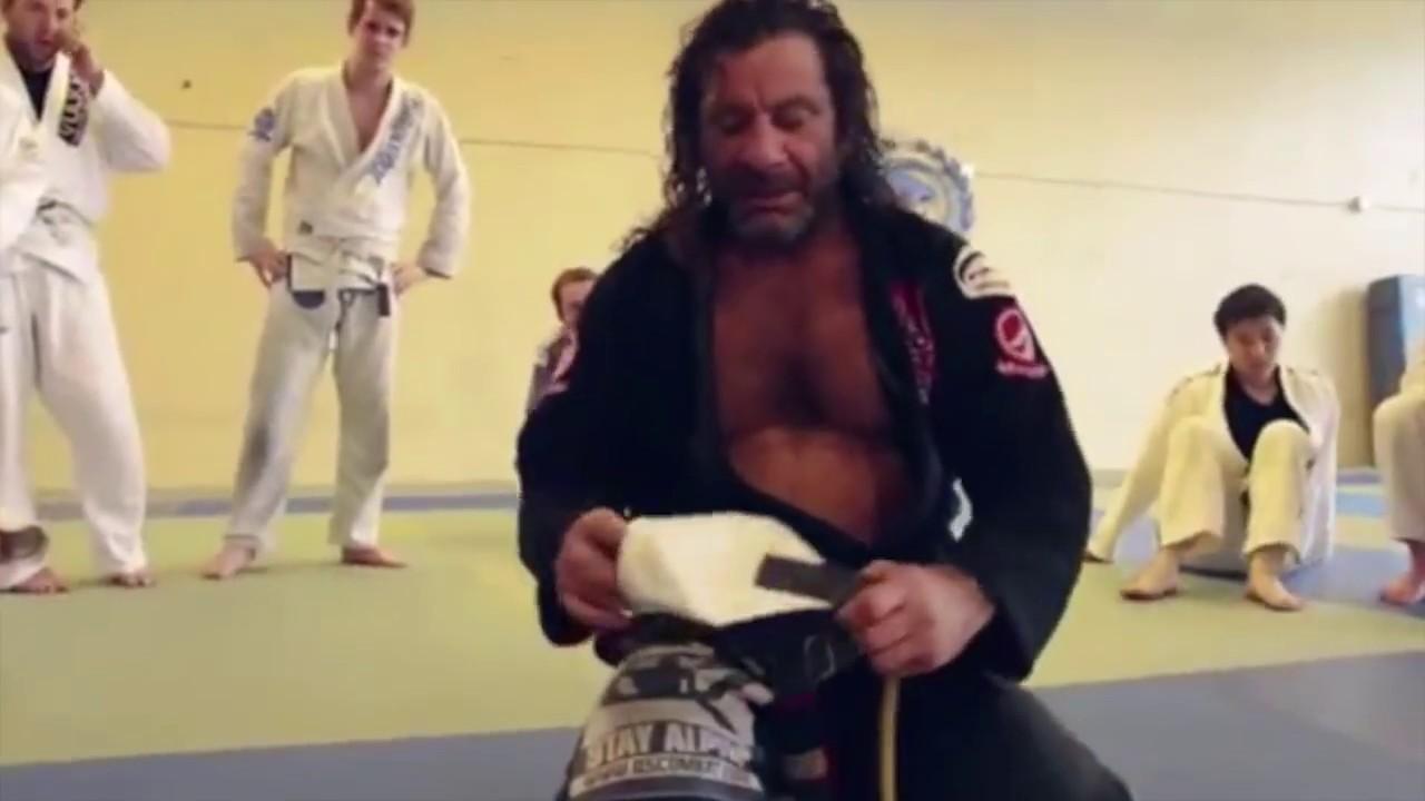 Jitsgrips Bjj Grip Trainer