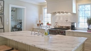 White Granite Kitchen Countertops Ideas(, 2016-08-10T14:23:53.000Z)