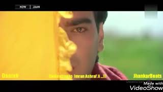 title-hindi-ajay-devgan-ka-gana