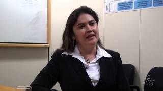 dr. Pintassilgo: Sobradinho/DF