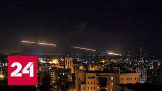 Премьер Израиля заявил, что страна заставит ХАМАС заплатить высокую цену - Россия 24 