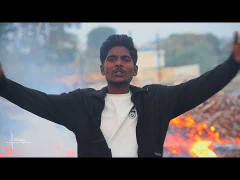 SMART CITY HOSUR ANTHEM|OFFICIAL MUSIC VIDEO|SWAG TAMIZH HIPHOP