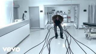Watch Coheed  Cambria The Running Free video