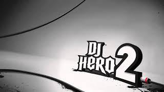 Blakroc Ft Pharoahe Monch & RZA - Dollaz & Sense [DJ Hero 2   No Crowd]