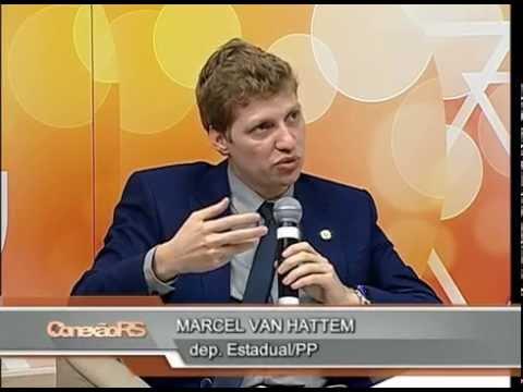 PL Escola sem Partido, de Marcel van Hattem - Debate