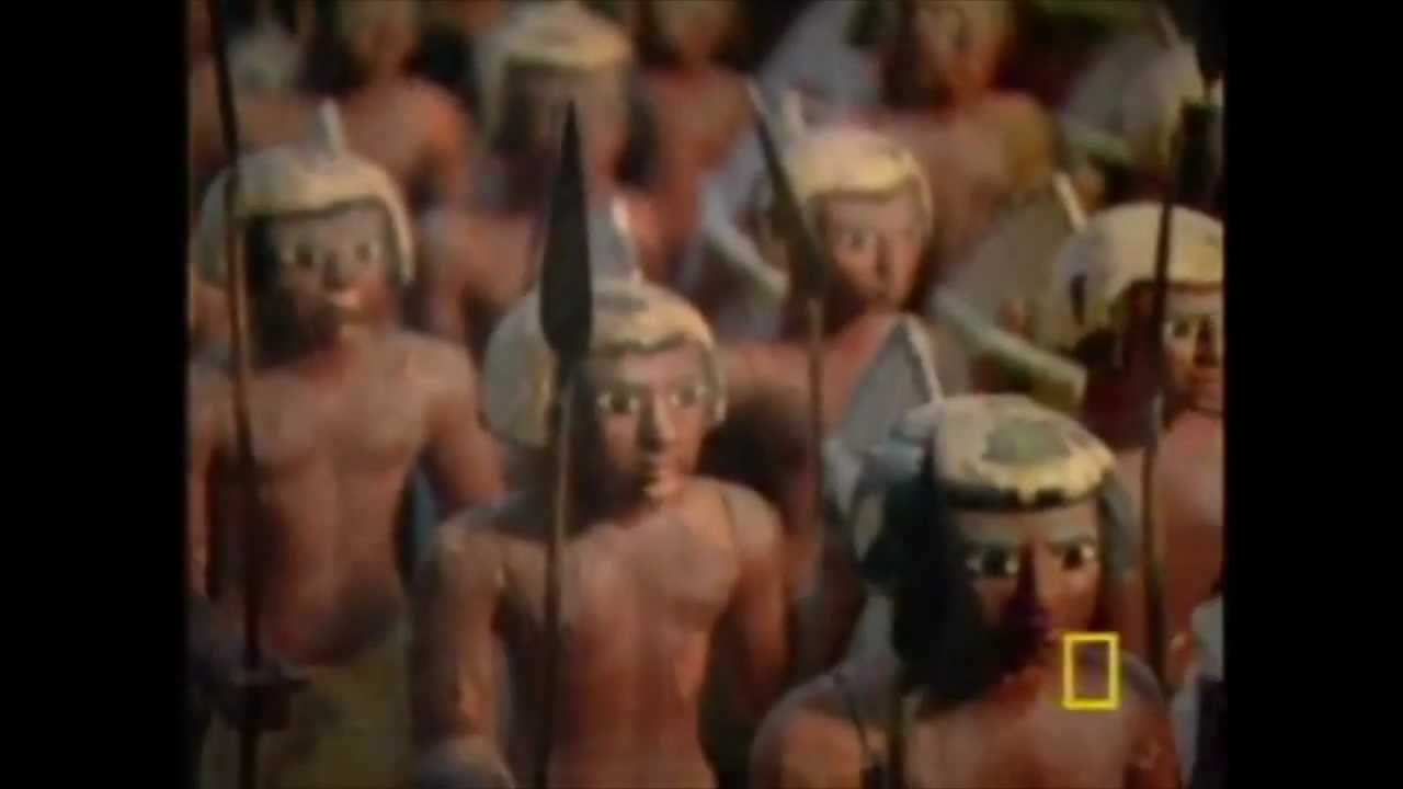 David Icke   -  The Sumerian Alien Origin