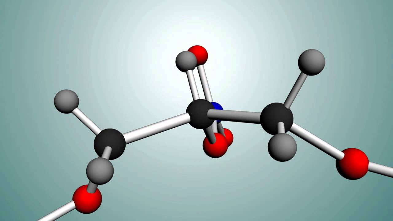 is calcium carbonate homogeneous or heterogeneous
