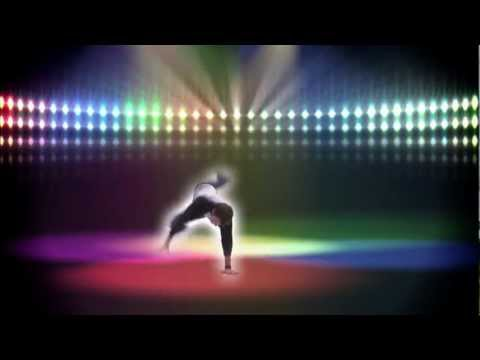 Scissor Sisters: Let's Have a Kiki - Music Video