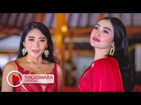 Duo Anggrek Pemberi Harapan Palsu Official Music Video Nagaswara #music
