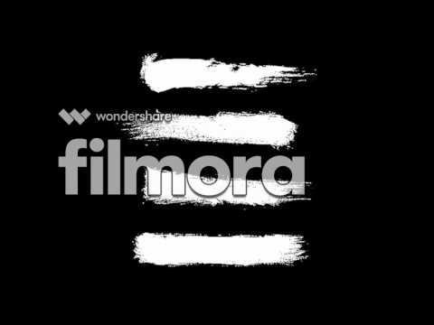 Illustrado - Indio feat  Black, Plazma, Skad Misil