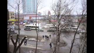 Серпухов(, 2015-03-07T20:48:23.000Z)