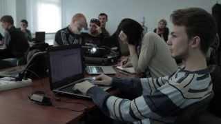 процесс обучения, курсы java Киев в It-centre.net(, 2013-11-14T12:59:00.000Z)