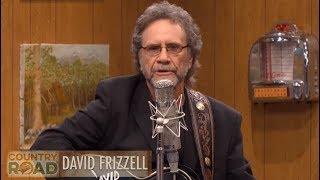 "David Frizzell - ""I Love You a Thousand Ways"""