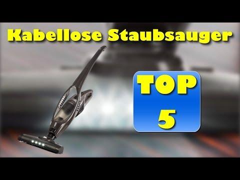 die-5-besten-kabellosen-staubsauger---welcher-ist-der-beste-akkusauger?