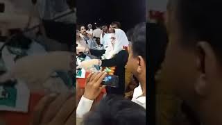 Viral Video : Funny Pakistan Election Rally : Must watch : Ultimate Fun : Funny video