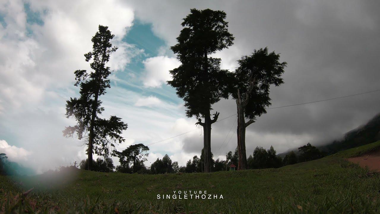Our Village  cinematic travel video singlethozha 4k