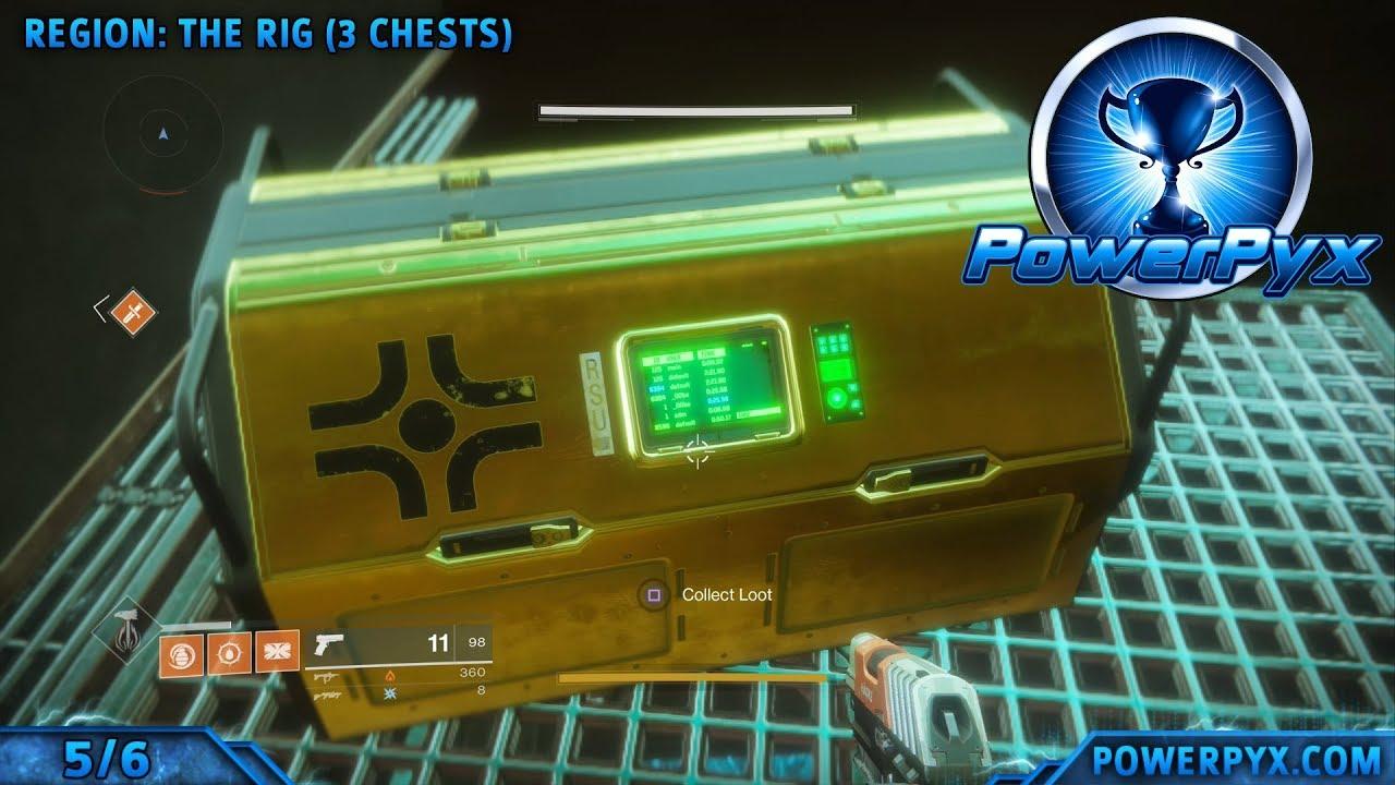Destiny 2 Cheats, Codes, Cheat Codes, Walkthrough, Guide, FAQ
