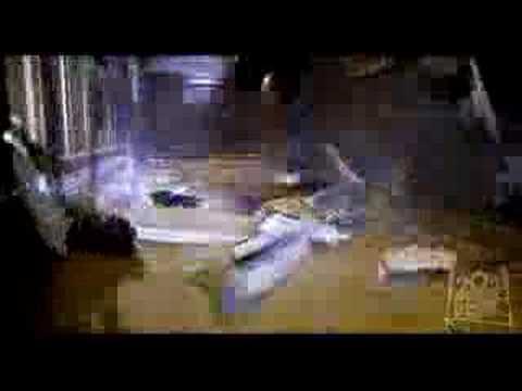 i robot 2004 watch online videos hd vidimovie