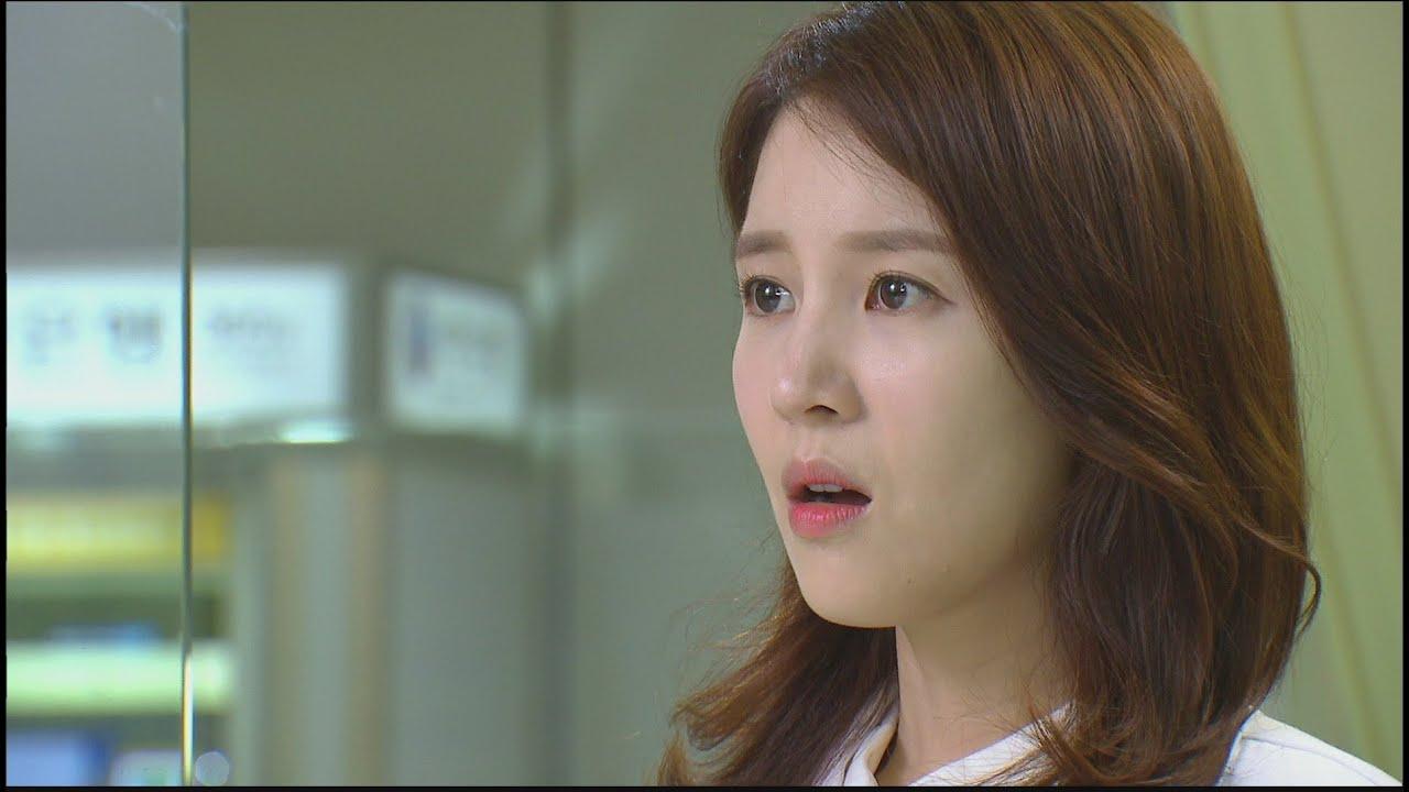 Download [Tomorrow Victory] 내일도 승리 107회 - Son Sungyoon get to know secret 손성윤, '최필립·전소민' 관계알고 경악' 20160329