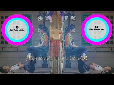 guru-randhawa---high-rated-gabru-dj-remix-song-|-box-tube-music-|