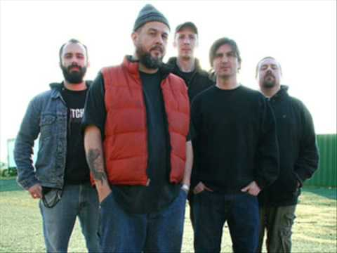 Clutch - Gravel Road