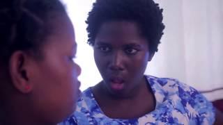 CHEKA: BLACK_PASSCOMEDY:Gubu la Kiziwi chizi SO1EP.12