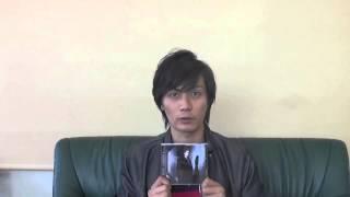 アーティストとして、俳優として精力的に活動を続ける加藤和樹の10枚目...