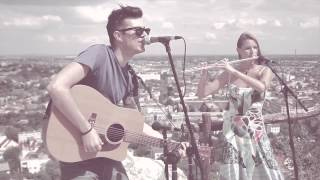Reflected - No Apocalypse (Live Acoustic)