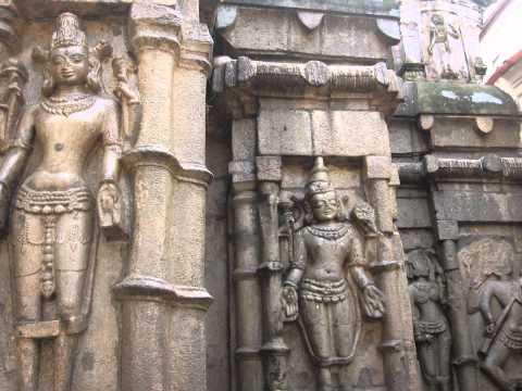 Ma Kamakhya Darshan Gauhati, Assam, India