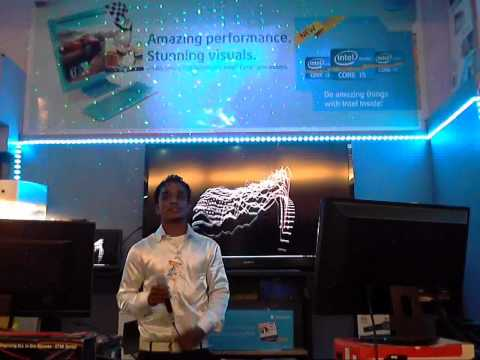 c-17 ashraf konnur  ALL GOA INDIA(I) KARAOKE COMPETITION p by GIIKG