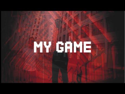 Hendorfin - My Game (KFC Battle полуфинал)